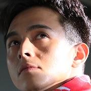 BG- Personal Bodyguard-Shinnosuke Mitsushima.jpg