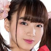 Back Street Girls-Akane Sakanoue.jpg