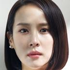 Beautiful World-KD-Cho Yeo-Jeong.jpg