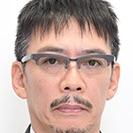 Criminologist Himura and Mystery Writer Arisugawa-Katsuhisa Namase.jpg