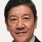 Daibinbo-Eiji Okuda.jpg