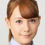 Danda Rin Labour Standards Inspector-Reina Triendl.jpg