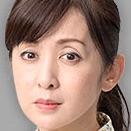 Dangerous Venus-Yuki Saito.jpg