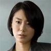 Death Bell-Yun Jeong-Hee.jpg