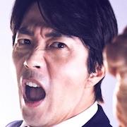 Delayed Justice-Kwon Sang-Woo1.jpg