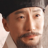 Flower Crew-Joseon Marriage Agency-Jung Jae-Sung.jpg