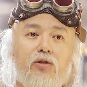 Gintama 2-Tsuyoshi Muro.jpg