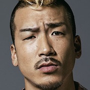 Satoshi Uekiya