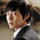 Jeong hun Yeon-profile.jpg