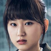 Law School-Ryoo Hye-Young.jpg