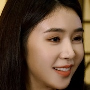 Legal High (Korean Drama)-Cao Lu.jpg