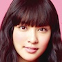 Love for Beginners- Emi Takei.jpg