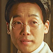 Mr Sunshine-Kim Nam-Hee.jpg