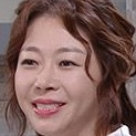 My Only One-Hwang Geum-Byul.jpg