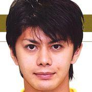 Nikyo Helper-Shintaro Yamada.jpg