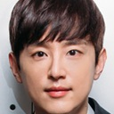 One More Happy Ending-Kwon Yool.jpg