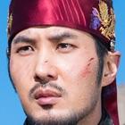 Rebel- Thief Who Stole the People-Kim Ji-Suk.jpg