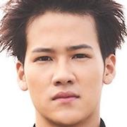 Setoutsumi-Drama-Shono Hayama.jpg