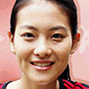 Sharp1-Oh Yeon-Seo.jpg