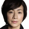 Shinzanmono-Mieko Harada.jpg