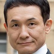 Sign-JPD-Houka Kinoshita.jpg