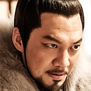 Six Flying Dragons-Moon Jong-Won.jpg