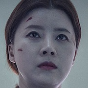 The Chosen-FC-Yoo-Sun.jpg