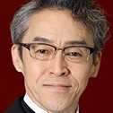 The Kitazawas-Kazuyuki Asano.jpg
