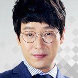 The Man in the Mask-Uhm Ki-Joon.jpg
