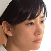 Transparent Cradle-Asami Mizukawa.jpg