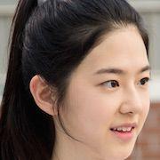 Yong-Pal-Park Hye-Soo.jpg
