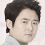 Your Woman - Korean Drama-Lim Ho.jpg