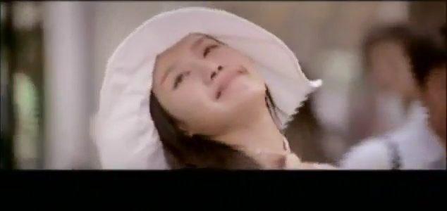 200 pounds beauty (2006) subtitle indonesia youtube.