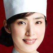 Chef-Mitsuboshi no Kyushoku-Yuki Amami.jpg