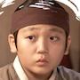 Chilwu, the Mighty-Jang Jun-Yeong.jpg