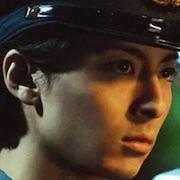 Cold Case 3-Mahiro Takasugi.jpg