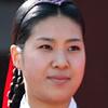 Dong Yi-Kang Yu-Mi.jpg