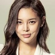 Fantastic (Korean Drama)-Park Si-Yeon.jpg