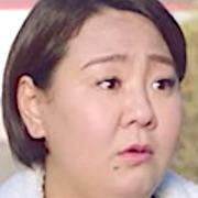 Hi Bye Mama-Heo Soon-Mi.jpg