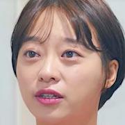 Hi Bye Mama-Kang Yeon Jung.jpg