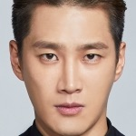 Itaewon Class-Ahn Bo-Hyun.jpg