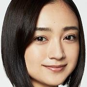 Legal V-Yumi Adachi.jpg