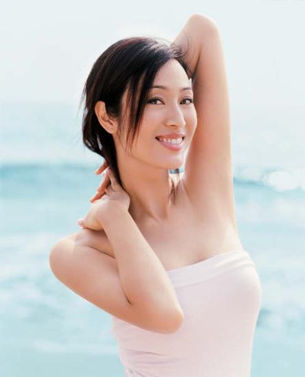 Monica Chan Net Worth