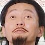 Operation Love-Yutaka Matsushige.jpg