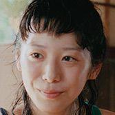 Our Little Sister-Kaho.jpg
