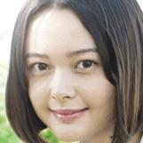P to JK-Tina Tamashi.jpg