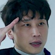 Queen of Mystery 2-Min Sung-Wook1.jpg