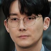 Quiz from God-Reboot-Kim Jae-Won.jpg
