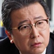 Radiant Office-Lee Yoon-Sang.jpg