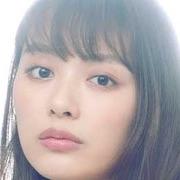 Raise de wa Chanto Shimasu-Rio Uchida.jpg